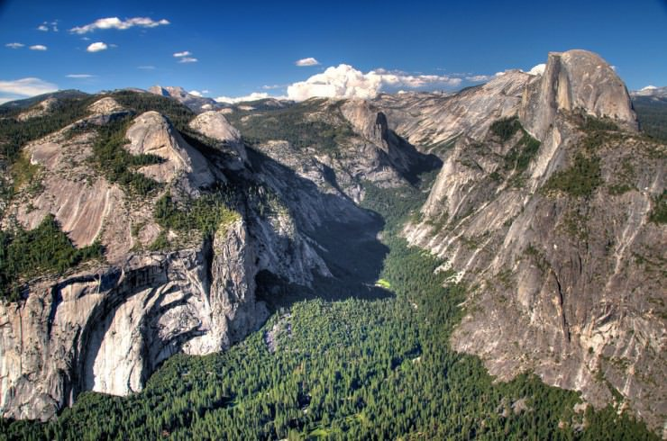 Top-10-Viewpoints-Glacier-Point-740x490