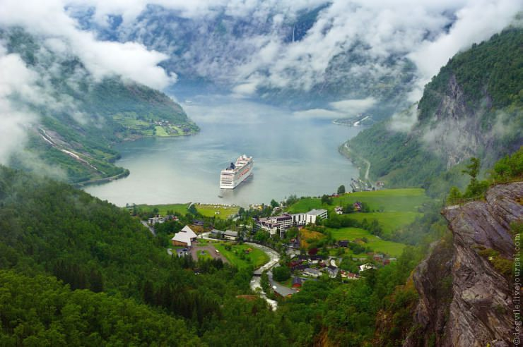 Top-10-Viewpoints-Geiranger-Photo-by-Ghost-Farm