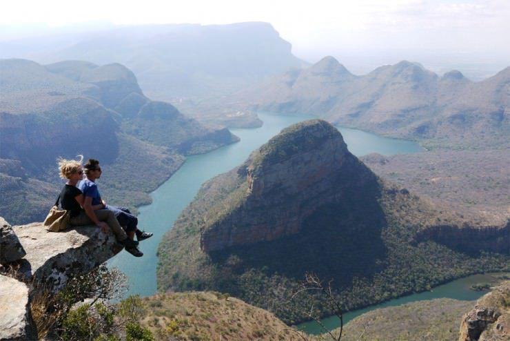 Top-10-Viewpoints-Blyde-Photo-by-villablaaskans-740x494