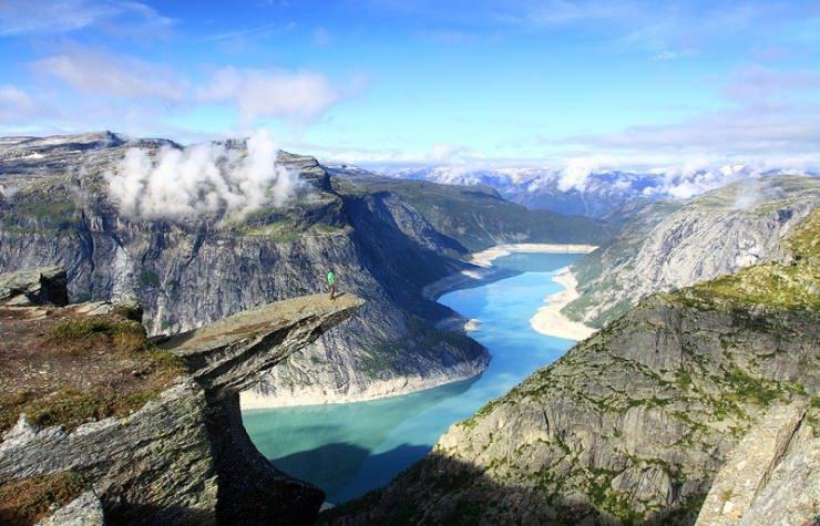 Top-10-Viewpoints-Trolltunga-Photo-by-Jarle-Grindhaug-740x475