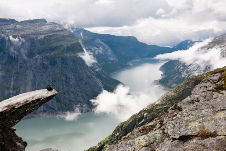 Top-10-Viewpoints-Trolltunga-740x493
