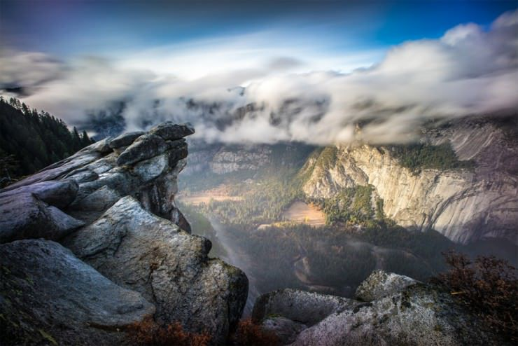 Top-10-Viewpoints-Glacier-Point-Photo-by-Giuseppe-Milo-740x494