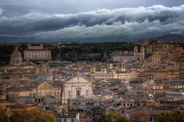 Top-10-Viewpoints-Rome-Photo-by-Thomas-Griesshaber
