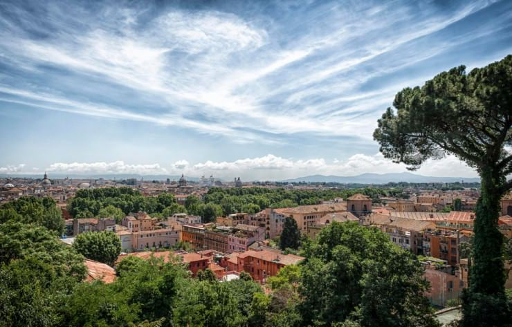 Top-10-Viewpoints-Rome-Photo-by-Chris-Kench