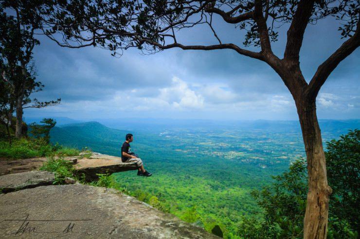 Top-10-Viewpoints-Hum-Hod-Photo-by-thiti-maenthong