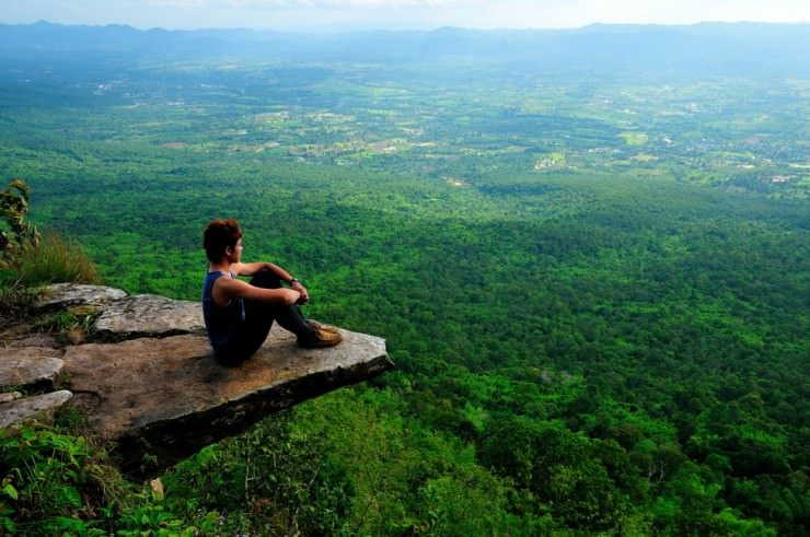 Top-10-Viewpoints-Hum-Hod-Photos-of-Thailand-740x491