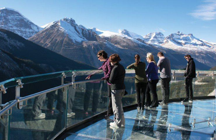 Top-10-Viewpoints-Skywalk-Photo-by-Glacier-Skywalk2