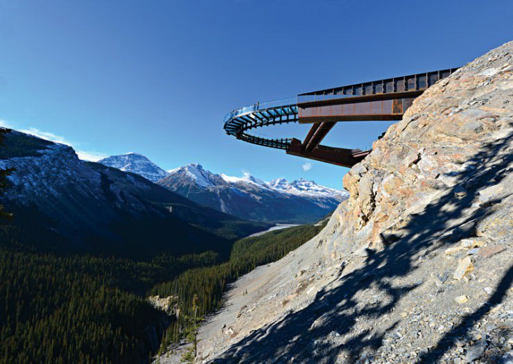 Top-10-Viewpoints-Skywalk-Photo-by-Glacier-Skywalk-740x525