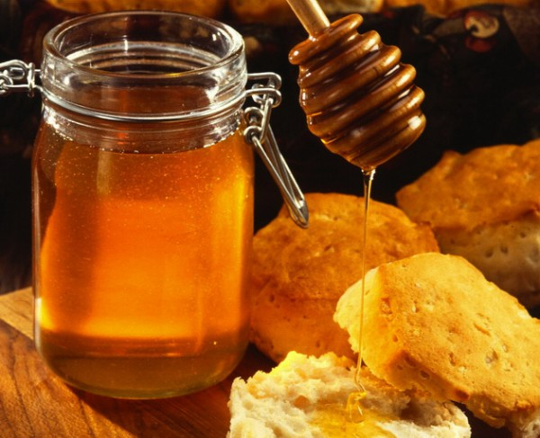 10-ways-to-tell-if-the-honey-is-natural-or-fake