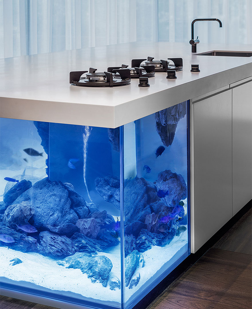 kitchen-counter-island-aquarium-ocean-keuken-robert-kolenik-1