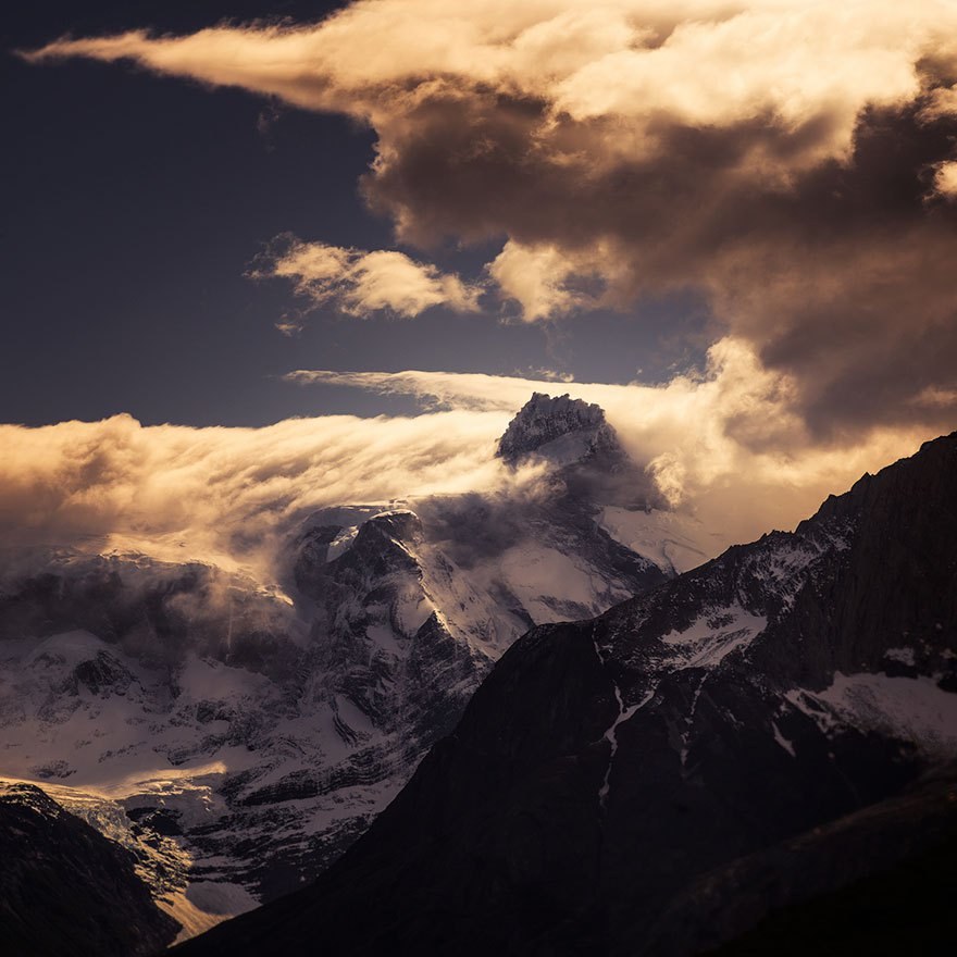 edge-of-the-world-patagonia-chile-mysteries-5