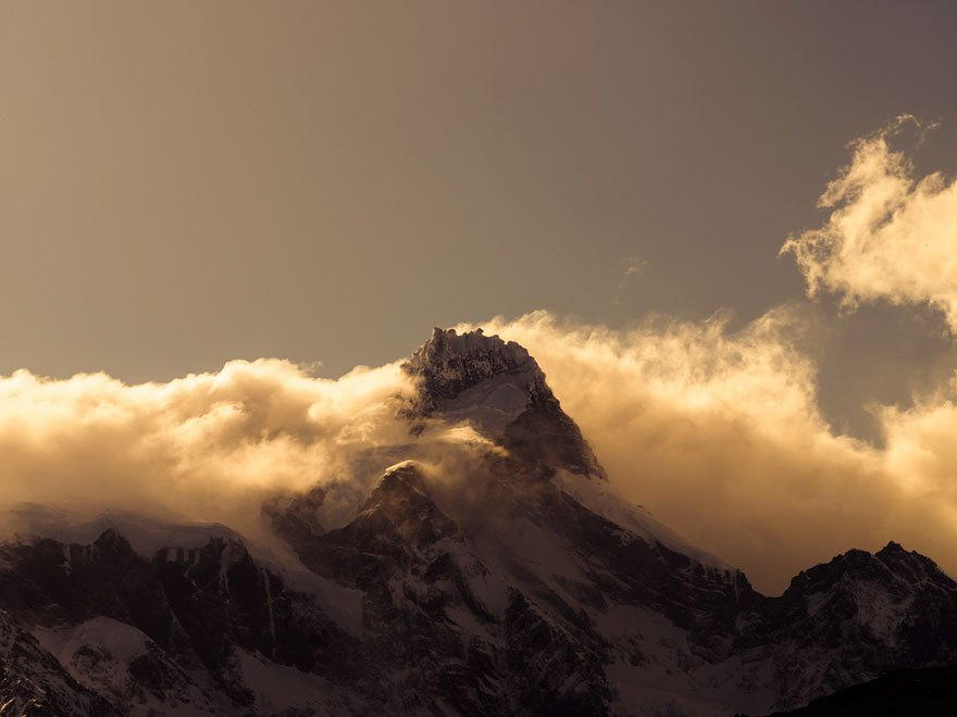 edge-of-the-world-patagonia-chile-mysteries-19