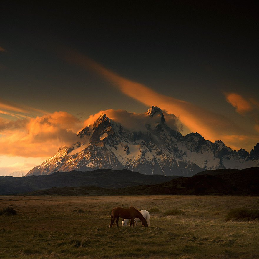 edge-of-the-world-patagonia-chile-mysteries-11