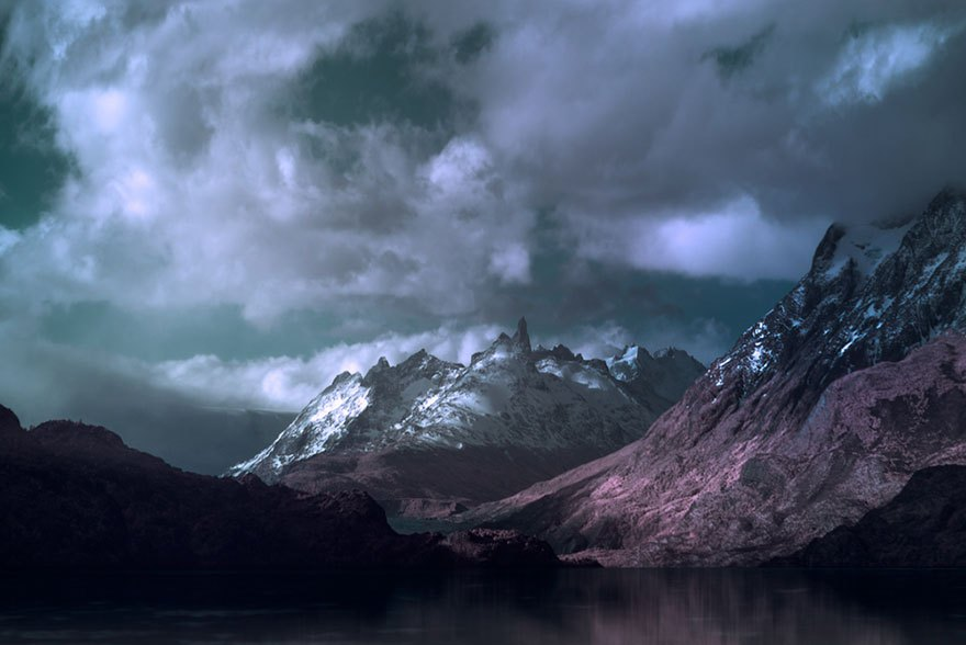 edge-of-the-world-patagonia-chile-mysteries-1