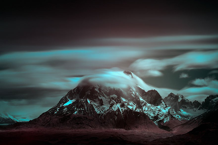 edge-of-the-world-patagonia-chile-mysteries-4
