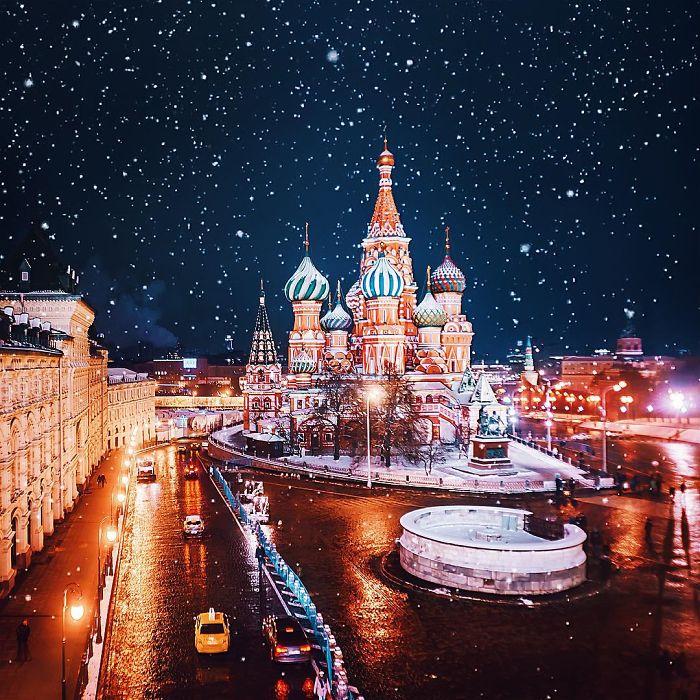 moskva-vianoce-11