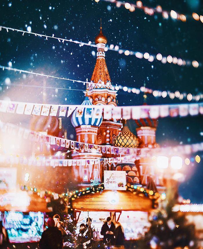 moskva-vianoce-12