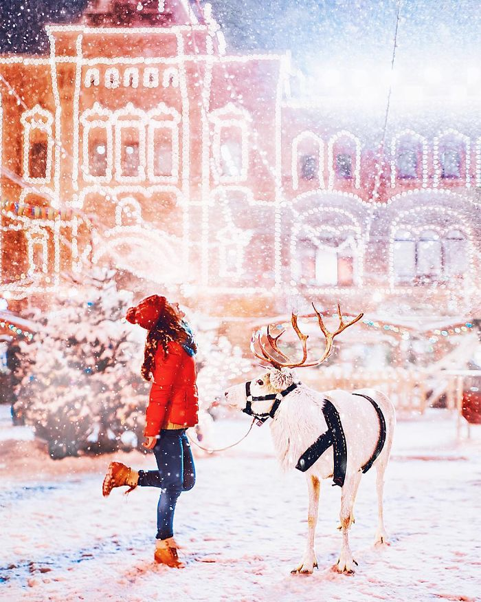 moskva-vianoce-13