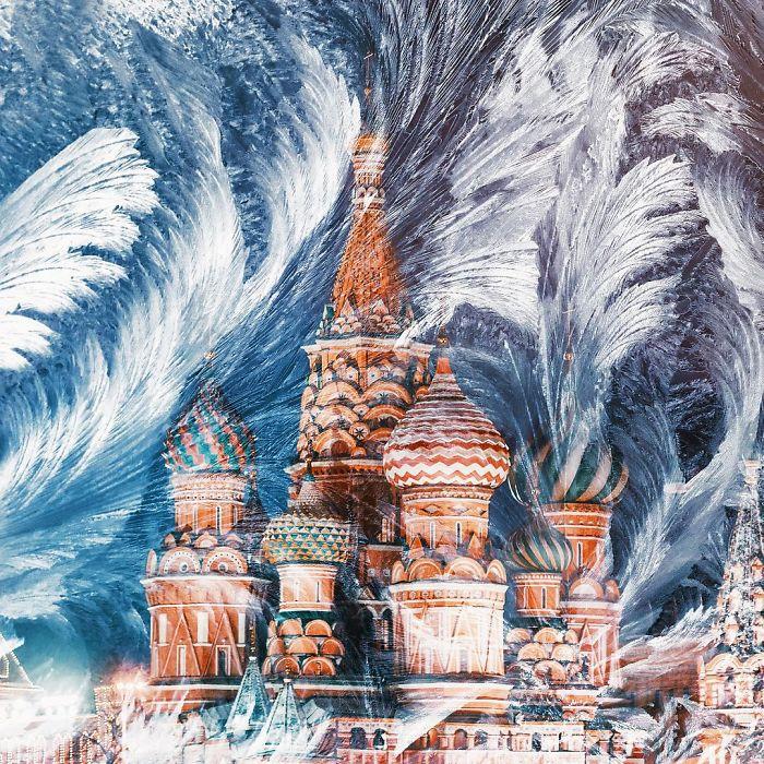 moskva-vianoce-15