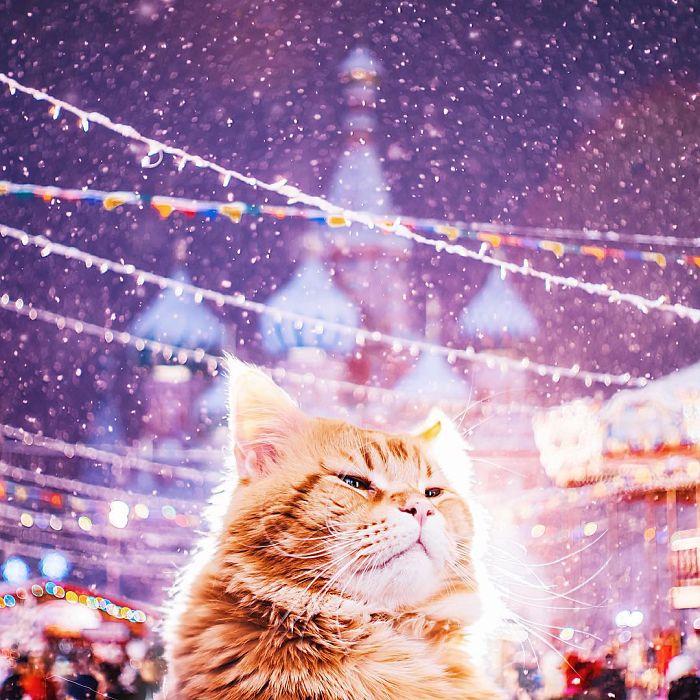 moskva-vianoce-16