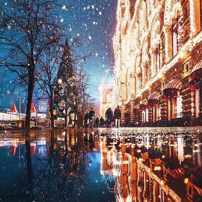 moskva-vianoce-17