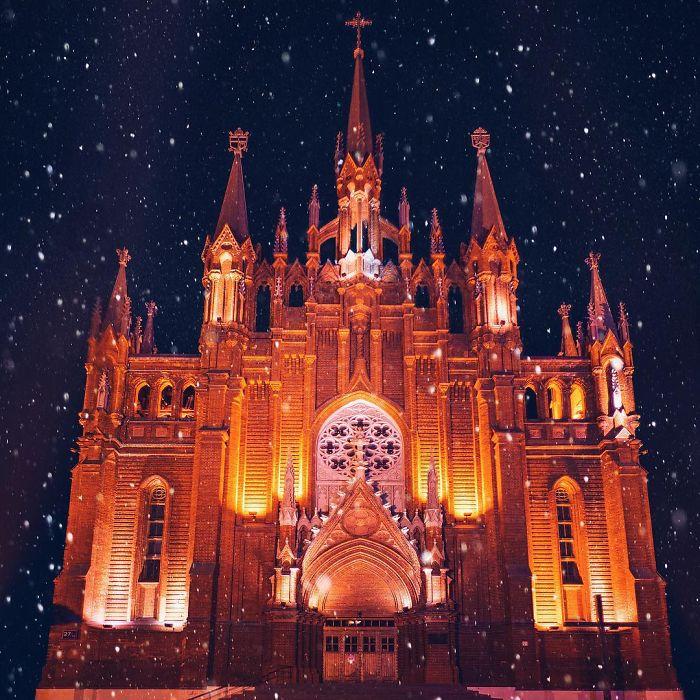 moskva-vianoce-3