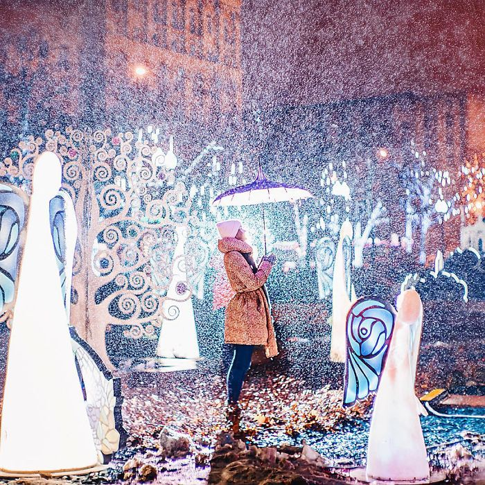 moskva-vianoce-5