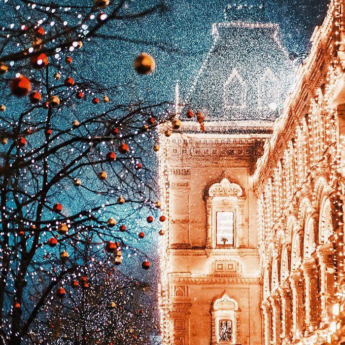 moskva-vianoce-6