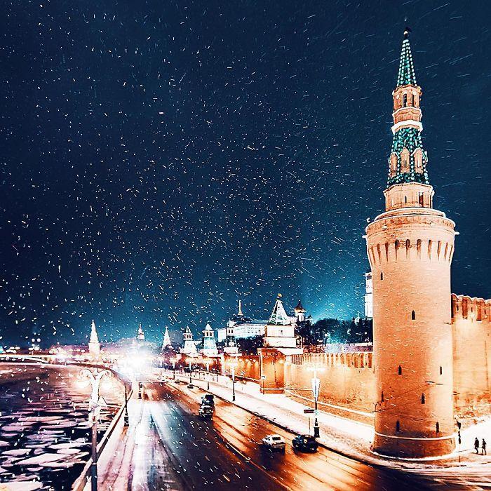 moskva-vianoce-7