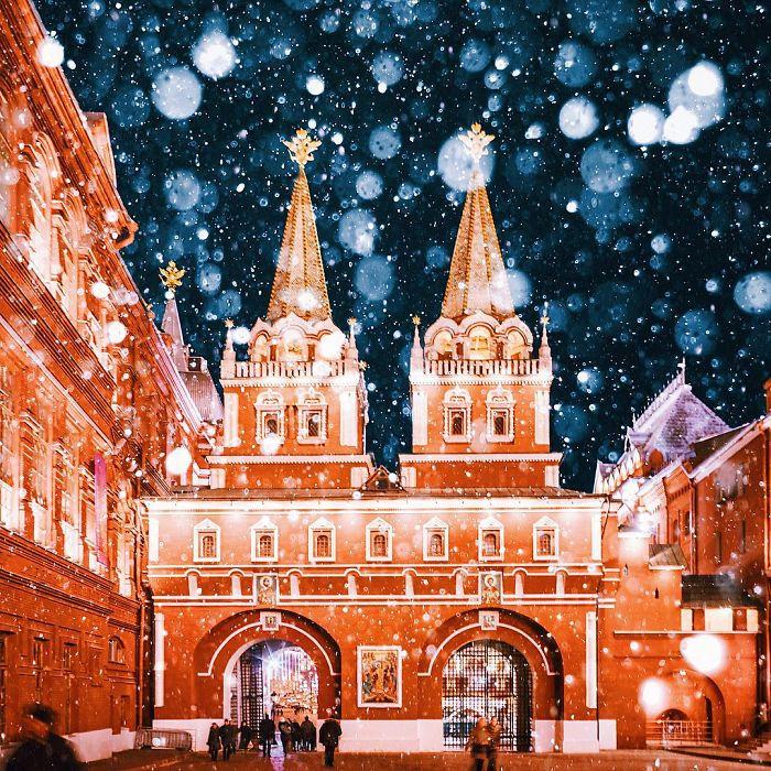 moskva-vianoce-8