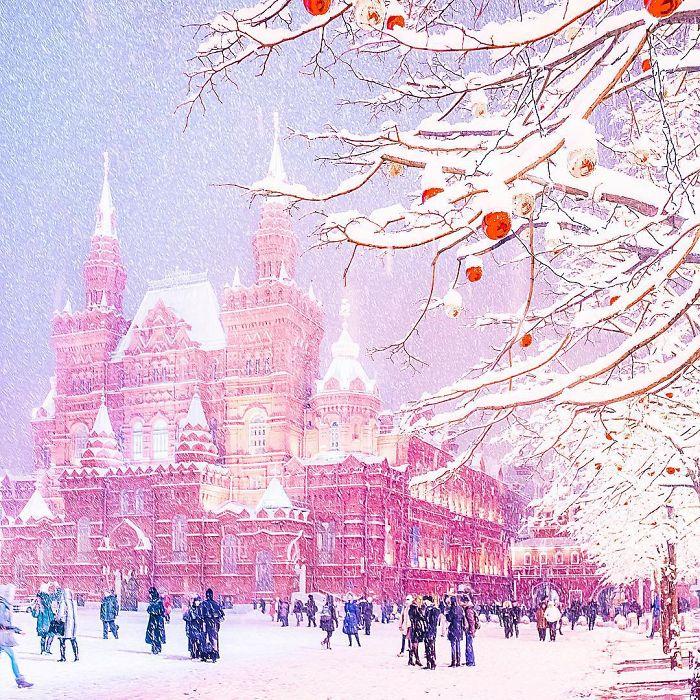 moskva-vianoce-10