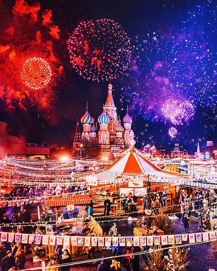 moskva-vianoce-1