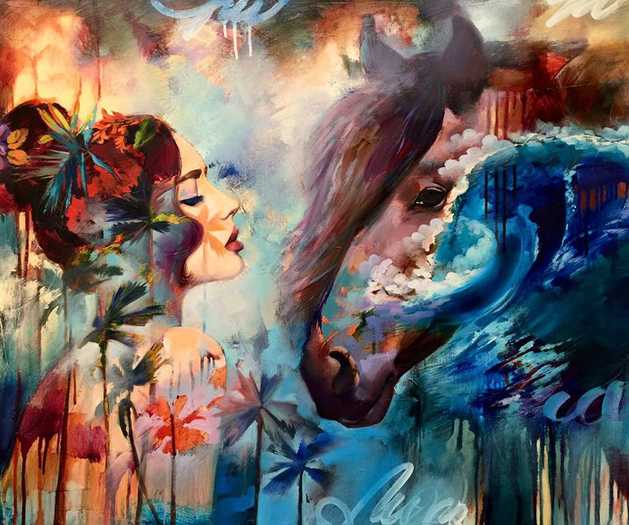 16-year-old-artist-dimitra-milan-5