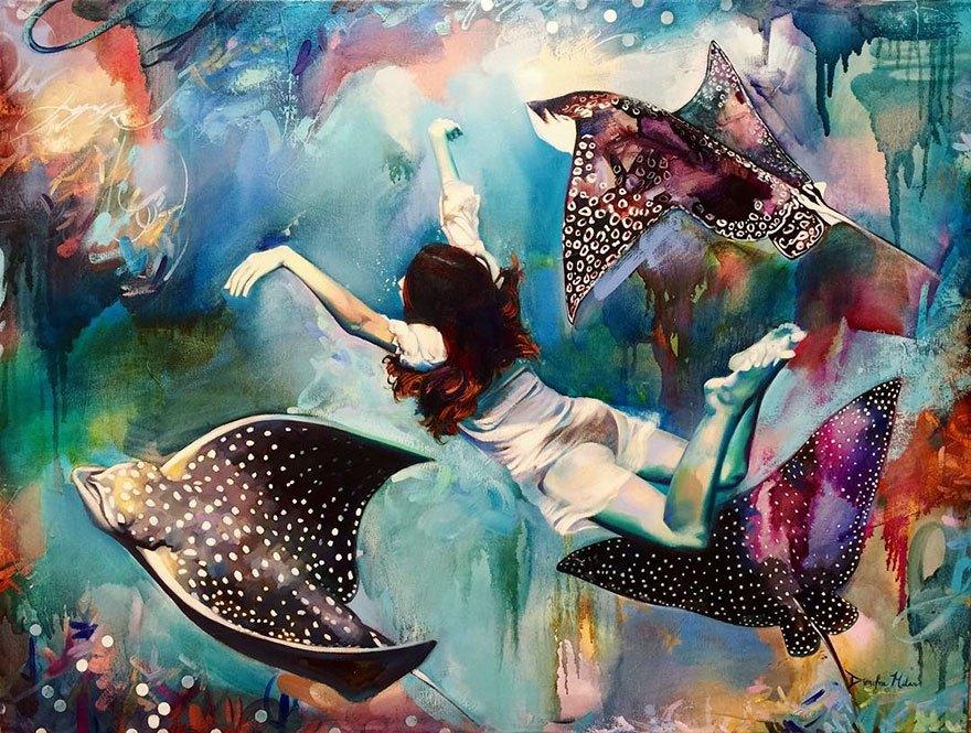16-year-old-artist-dimitra-milan-12