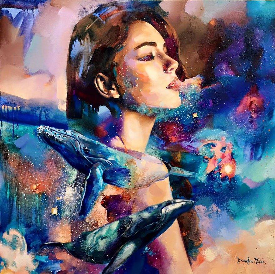 16-year-old-artist-dimitra-milan-13