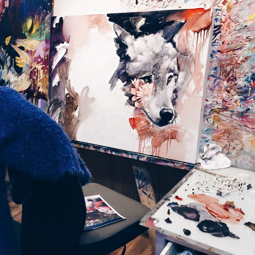 16-year-old-artist-dimitra-milan-14