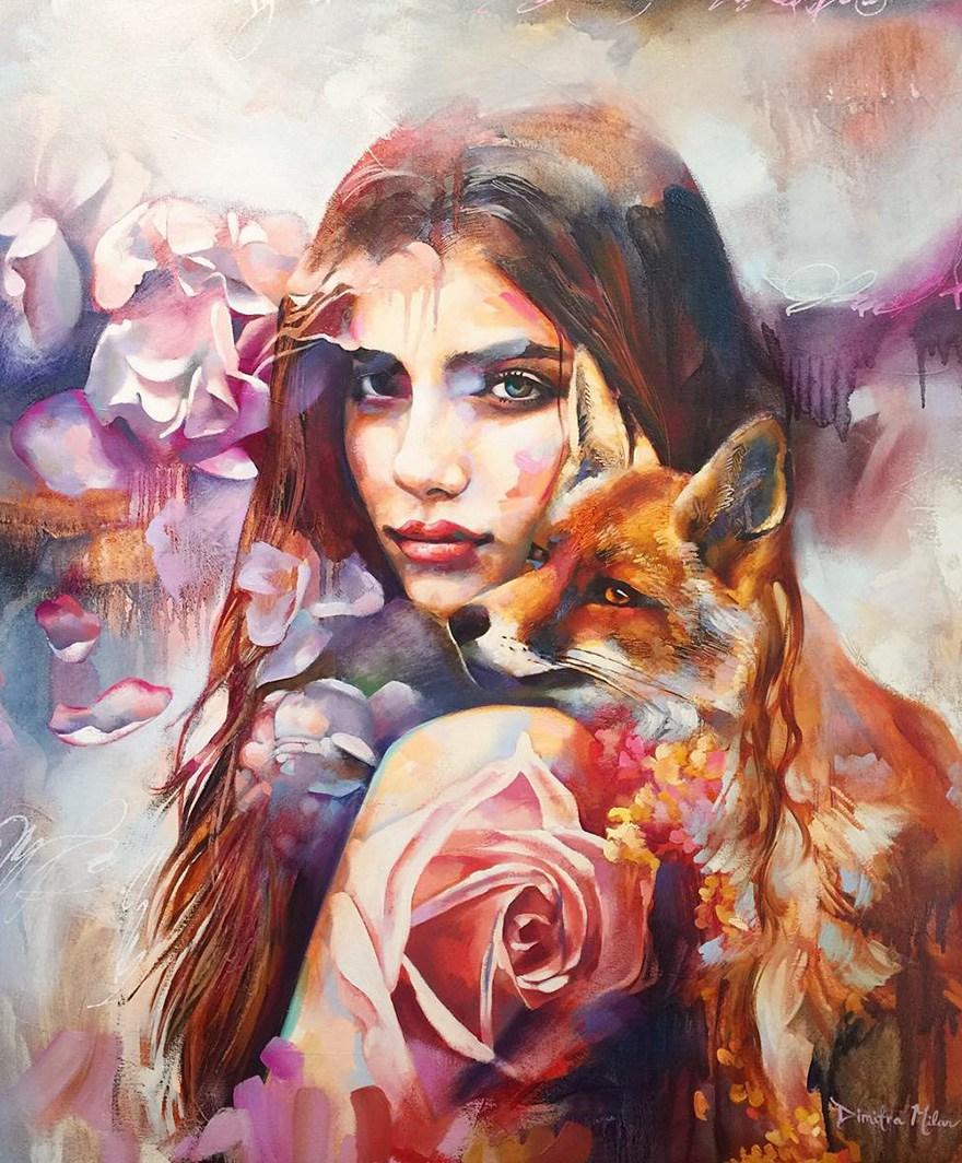 16-year-old-artist-dimitra-milan-20