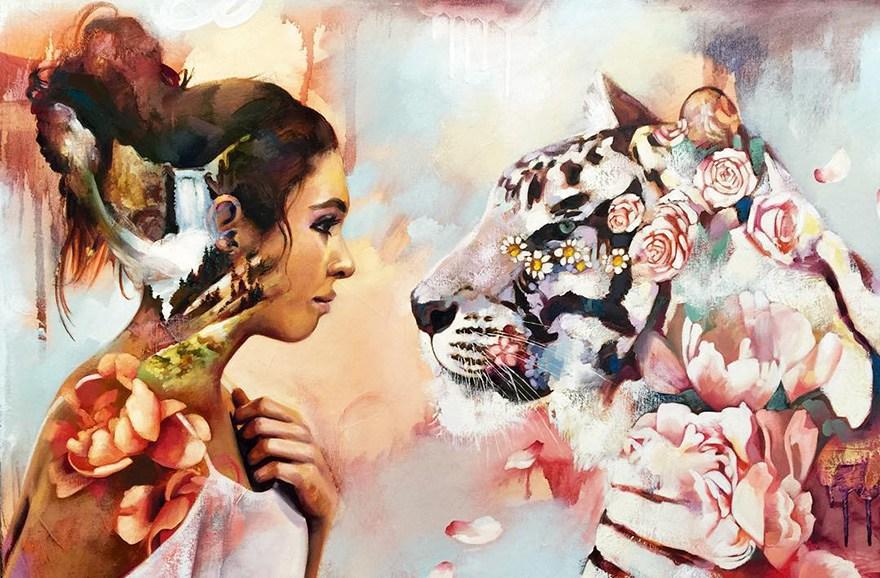 16-year-old-artist-dimitra-milan-23