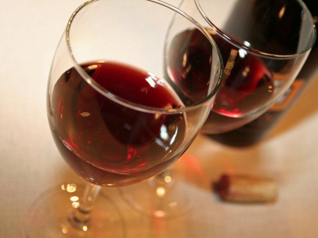 is-red-wine-better-for-you-than-white-wine