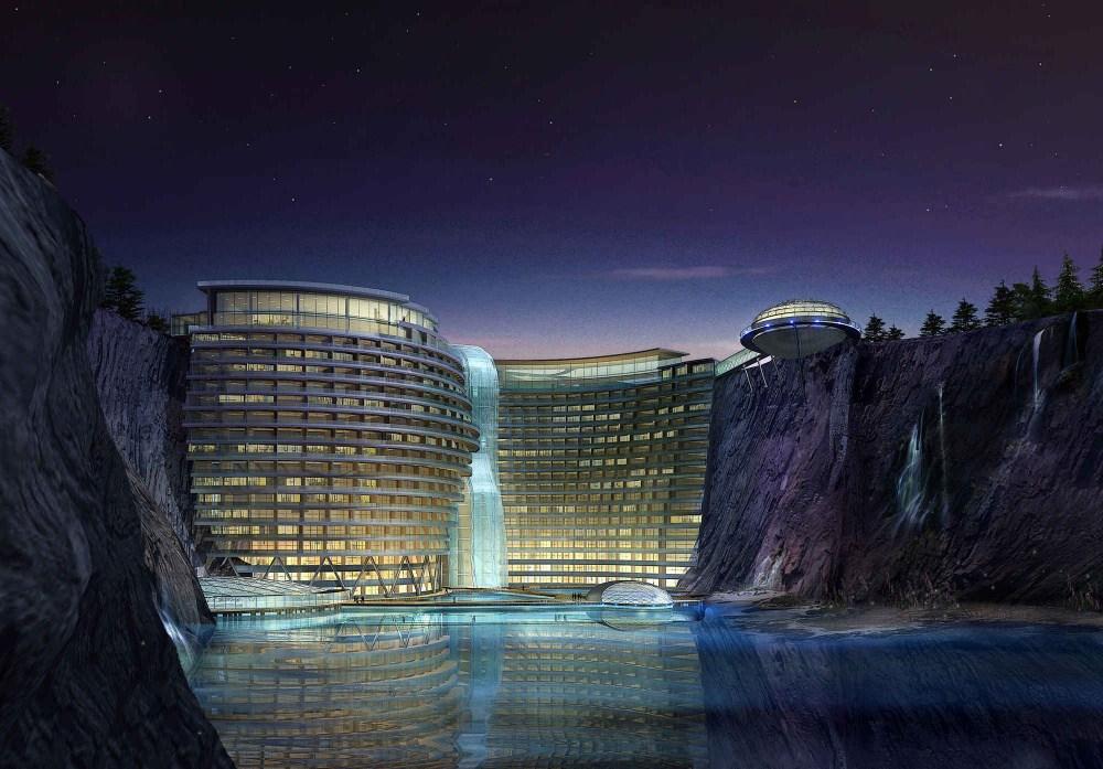 7705-R3L8T8D-1000-hotel_china06