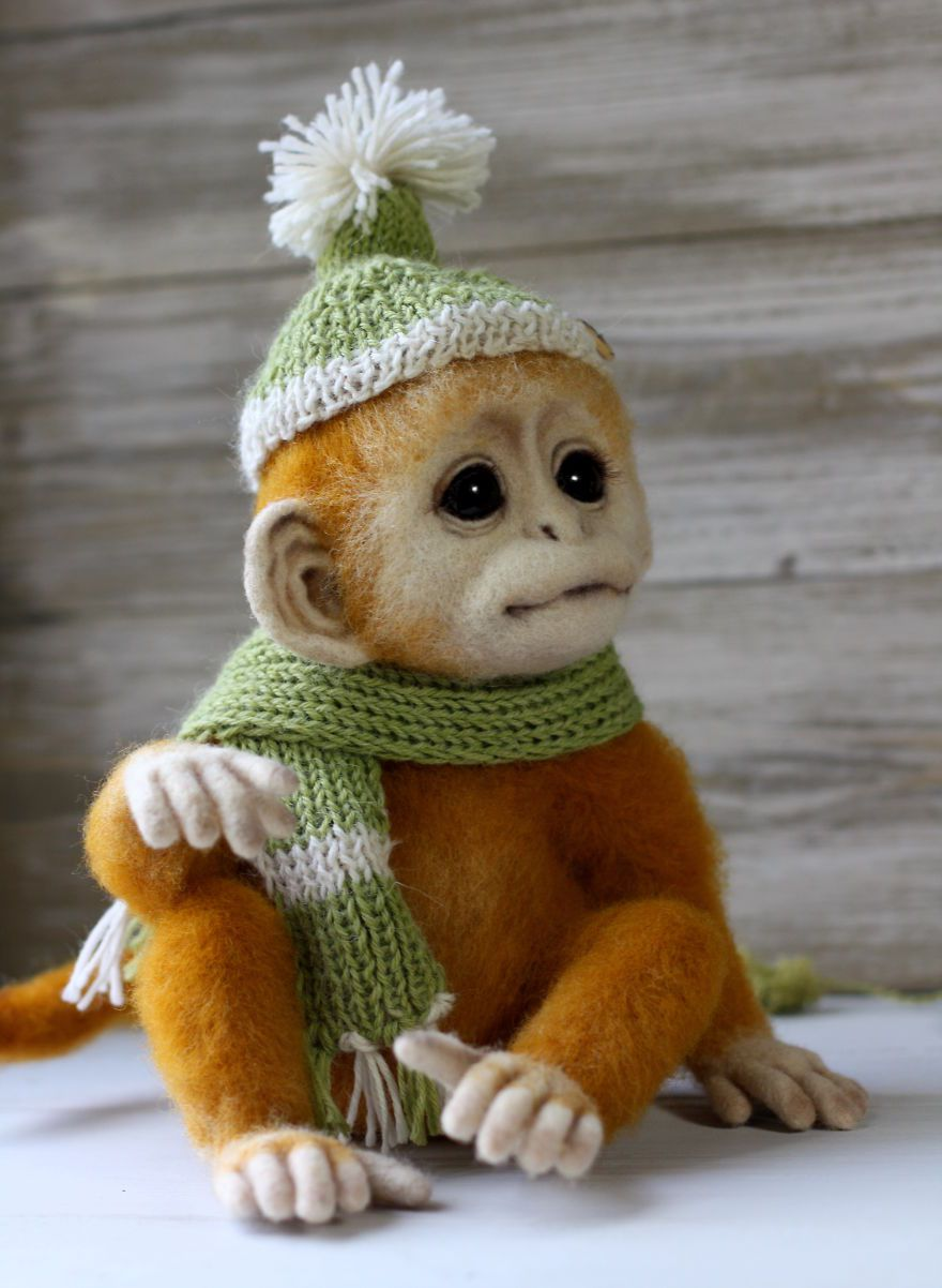 adorable-little-animals-that-i-make-from-wool-5__880