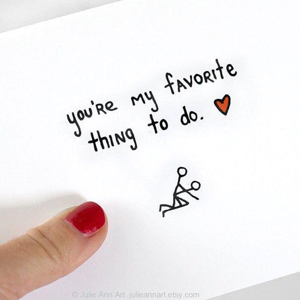anti-valentine-day-card-funny-julie-ann-33__605