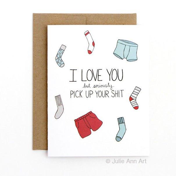 anti-valentine-day-card-funny-julie-ann-58__605