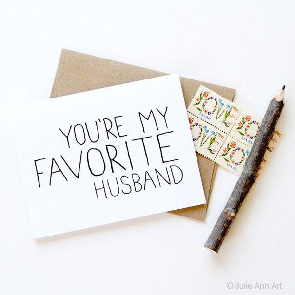 anti-valentine-day-card-funny-julie-ann-41__605