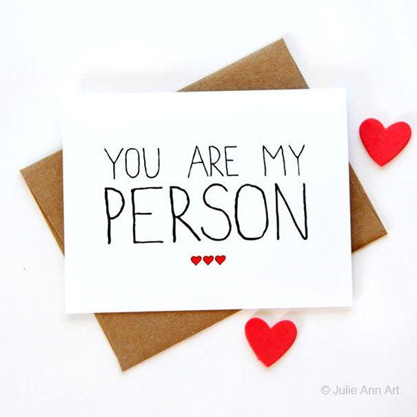anti-valentine-day-card-funny-julie-ann-43__605