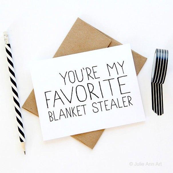 anti-valentine-day-card-funny-julie-ann-49__605