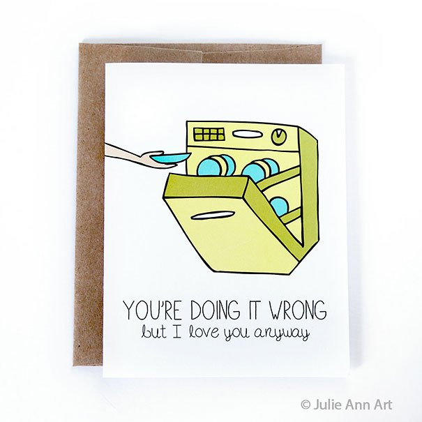 anti-valentine-day-card-funny-julie-ann-51__605