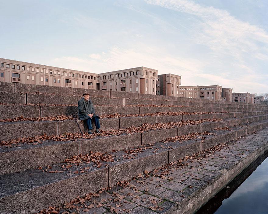 forgotten-housing-paris-memories-future-laurent-kronental-23