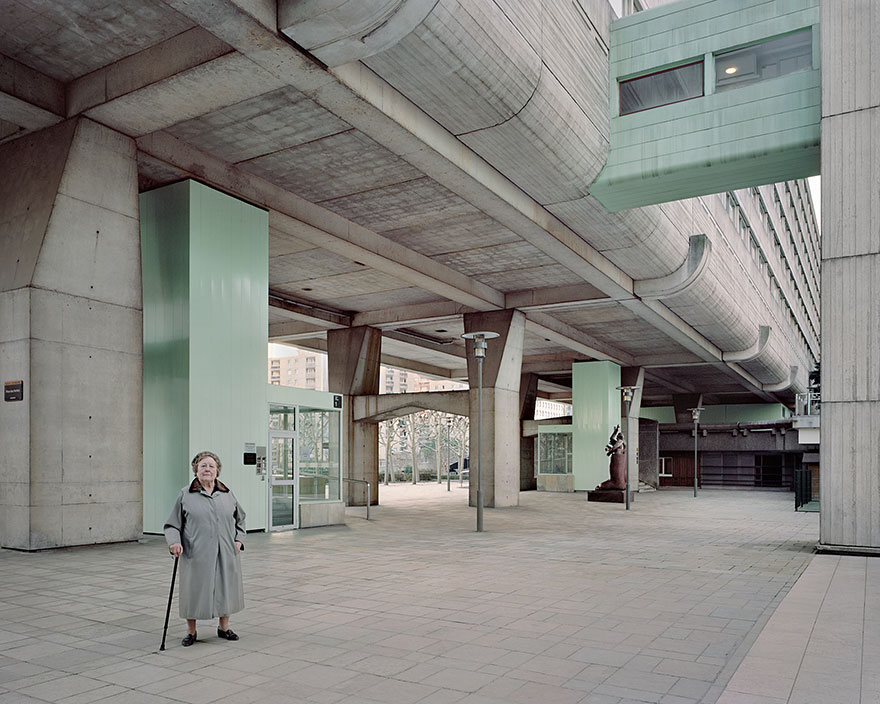 forgotten-housing-paris-memories-future-laurent-kronental-5