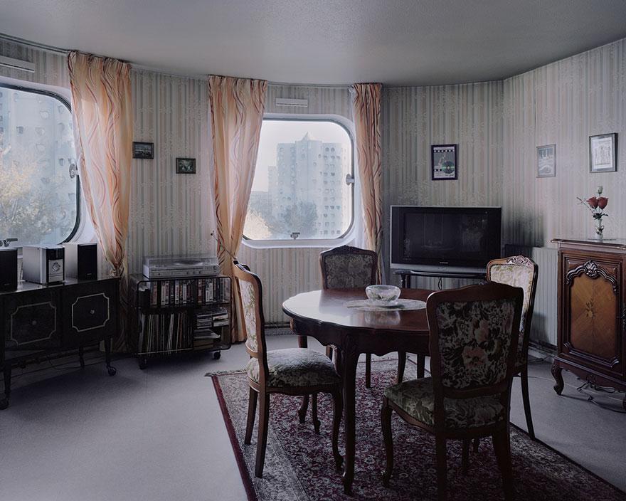 forgotten-housing-paris-memories-future-laurent-kronental-2